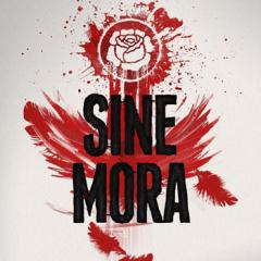 product photo for Sine Mora